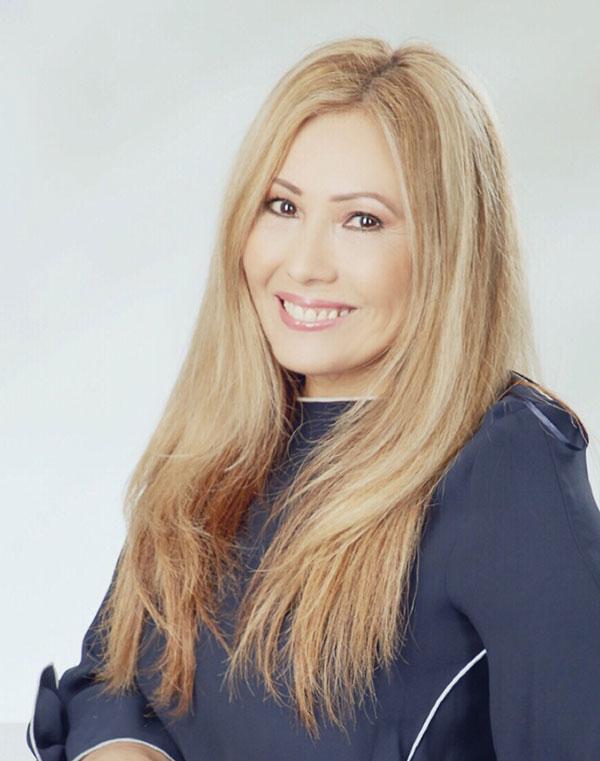 Silvia Sonnenberg Psychologische Beratung in Segeberg auch spanisch
